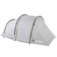 BONET 6 палатка