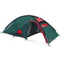 FELEN 3-4 палатка