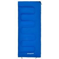 Спальный мешок 3144 OXYGEN 300L -12C 190x80