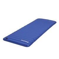 3588 Pump Airbed Single коврик надувной