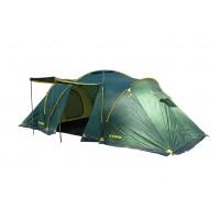 Палатка BASE 6