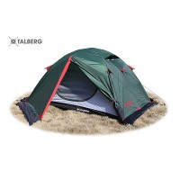 Палатка BOYARD PRO 2