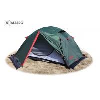 Палатка BOYARD PRO 3