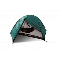 Палатка BOYARD 2