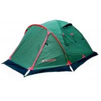Палатка MALM PRO 3