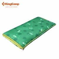 Спальный мешок 3130 JUNIOR 200 +4C