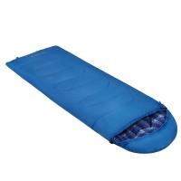 Спальный мешок 8015 OASIS 250+ -4C