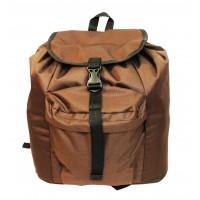 Туристический рюкзак Дачник 33л