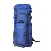 Туристический рюкзак Экспедиционный 100 л