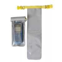 Гермокошелёк М 7,5 (д/телефона)