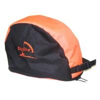 Чехол на шлем парашютный