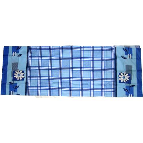 Вкладыш в спальный мешок - одеяло