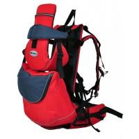 Рюкзак для переноски детей Бэмби