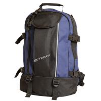 Рюкзак школьный Вертикаль 20л