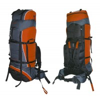 Туристический рюкзак Йетти 90л супер