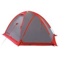Палатка Rock 4