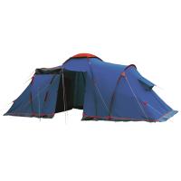 Палатка Castle 6