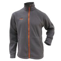 Tramp куртка Outdoor Comfort V2
