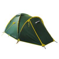 Палатка Space 3