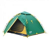 Палатка быстросборная Sirius 3 (V2)