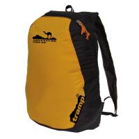 Рюкзак Ultra 15