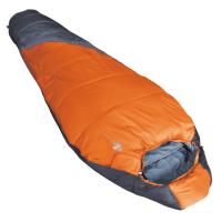 Спальный мешок Mersey