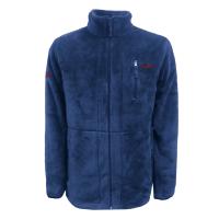 мужская куртка Кедр