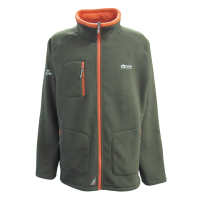 мужская куртка Алатау