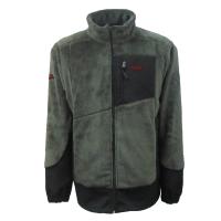 Tramp мужская куртка Салаир