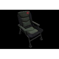 Кресло Homelike