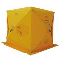 Палатка зимняя Cube 180