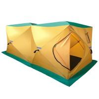 Палатка /баня Double Hot Cube