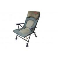 Кресло Elite