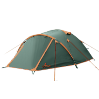 Палатка Indi