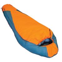Спальный мешок Oimyakon