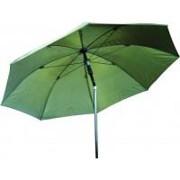 зонт рыболовный 125 см