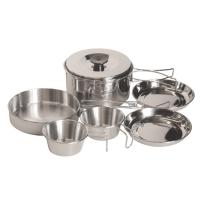 Набор посуды TRC-001