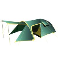 Палатка Grot B