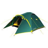 Палатка Lair 2