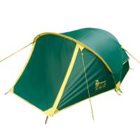Палатка Colibri+