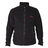 Tramp куртка Outdoor Comfort