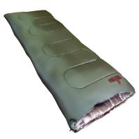Спальный мешок Woodcock