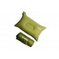 Подушка самонадувающаяся комфорт плюс TRI-012