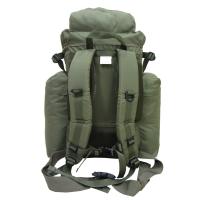 Рюкзак Setter 60