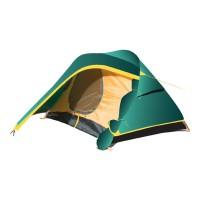 Палатка Colibri 2 (V2)