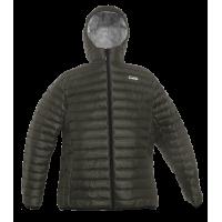 куртка утепленная Urban