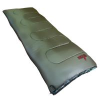 Спальный мешок Ember