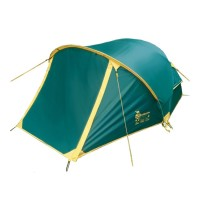 Палатка Colibri Plus 2 (V2)