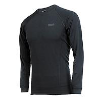Tramp футболка с длинным рукавом мужская Fast Dry