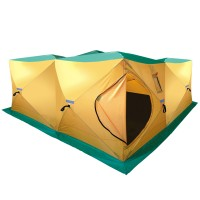 Палатка /баня Hot Cube 360